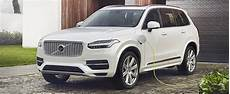 volvo hybride rechargeable volvo xc90 hybride rechargeable 2018 metz