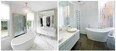 Bathroom Accessories Ideas 2019 by Bathroom Ideas 2019 Best Trends And Colors In Bathroom