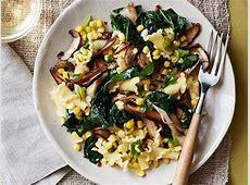 corn with mushrooms_image