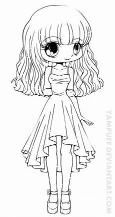 coloring pages chibi 14923 coloring page fascinating chibi coloring page anime pages 15 printable print color craft