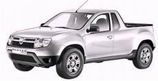 Dacia Duster Up - dacia duster 2014