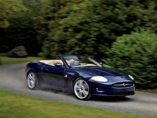 jaguar xkr occasion 2007 jaguar xk convertible review top speed