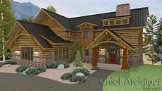 home design studio pro chief architect see description youtube