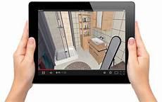 application logiciel architecture ipad iphone keyplan 3d