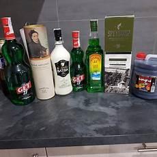 Gran Jonquera Outlet Shopping La Jonquera 2019 Ce Qu