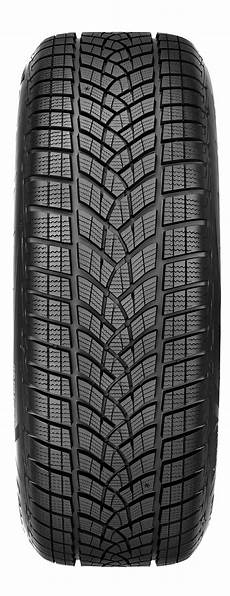goodyear ultragrip performance 1 goodyear ultragrip performance suv 1 pneumatiky cz