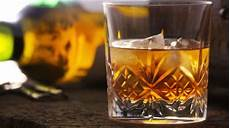 whisky 101 how to drink whisky like a pro ndtv food