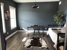 sherwin williams slate tile is my favorite color in this house bedroom wall colors home
