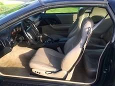 download car manuals 1996 chevrolet camaro engine control 1996 chevy camaro ss super sport z28 manual 6spd slp polo green tops rare