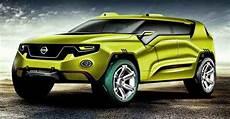 Nissan Patrol 2017 - 2017 nissan patrol diesel ute review cars news and