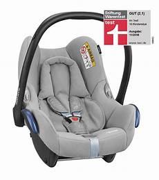 maxi cosi babyschale cabriofix kaufen bei kidsroom