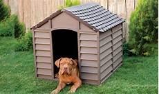 grande niche pour chiens groupon