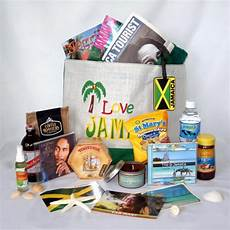wedding favor ideas jamaica thank your guests for traveling with these destination