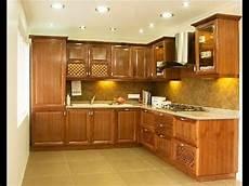 Interior Design Ideas Kitchen Pictures Small Kitchen Interior Design Ideas In Indian Apartments