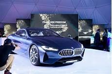 Neue Automodelle 2018 - die neuen automodelle 2018