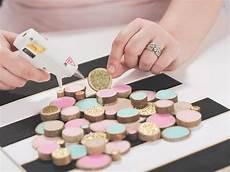 Make Wedding Gifts Yourself Inspiration Lifestyle