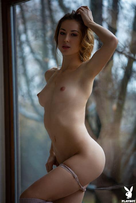 Naked Bois