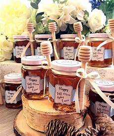 wedding favor ideas useful 11 best wedding favor ideas useful and unforgettable