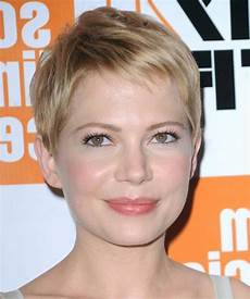 Pixie Cut Gesichtsform - 20 best of pixie haircuts for faces