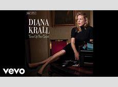 diana krall songs