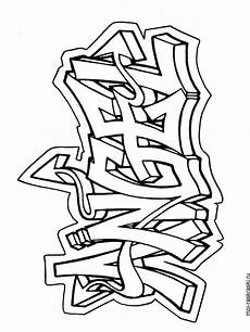 Graffiti Malvorlagen Graffiti Coloring Pages Free Printable Graffiti Coloring