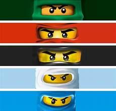Malvorlagen Gesichter Ninjago Die Besten 25 Lego Ninjago Figuren Ideen Auf