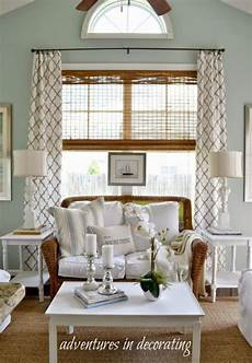 the best benjamin moore paint colours for a north facing northern exposure room palladian