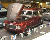 229 Best Images About Classic Volvo On Pinterest  Cars