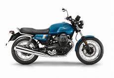 V7 Iii Special Moto Guzzi