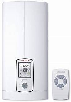 stiebel eltron dhe connect stiebel eltron dhe connect 27 eek a durchlauferhitzer