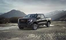 2020 gmc 1500 diesel 2020 gmc 1500 diesel drives like a normal truck