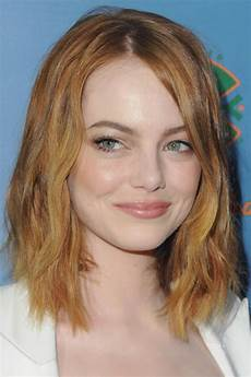 Popular Hairstyles For With Thick Hair