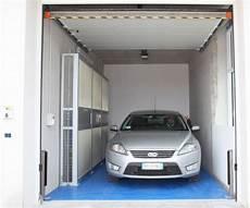 monte voiture garage ascenseur pour voiture bz07 jornalagora