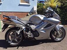 Honda Vfr 800 Vtec 2006 In Bangor County Gumtree