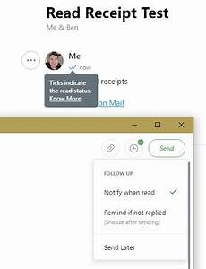 try newton mail and love email again