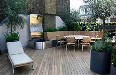 terrassen ideen gestaltung 33 ideas for your outdoor space pergola design ideas and