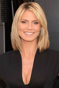 2015 2016 trendy hairstyles hairstyles and haircuts lovely hairstyles com