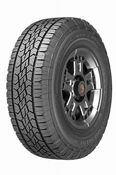 lowrider review continental tires terraincontact a t