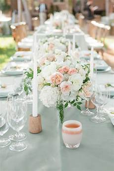 elegant artisanal lakeside wedding in 2019 wedding