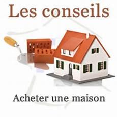 acheter une maison ffg f 233 d 233 ration fran 231 aise de g 233 obiologie