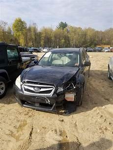 Route 34 Auto Salvage Exles And Forms