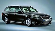 5er Bmw Kombi - bmw 5 series touring with m sports package 08 2004