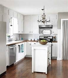Kitchen Unit Makeover Paint by 65 Home Makeover Ideas Before And After Home Makeovers
