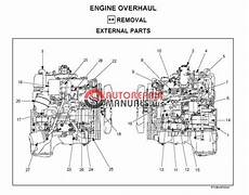 car engine manuals 2006 isuzu i series parental controls isuzu tf series engine 4ja1 4jh1 tc workshop manual auto repair manual forum heavy equipment