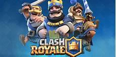 Zahlen Verbinden Malvorlagen Clash Royale Clash Royale Neueste Version 2019 Kostenlos Herunterladen
