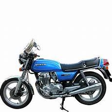 honda cb 650 rc03 parts specifications honda cb 650 louis motorcycle