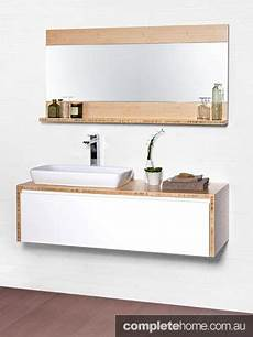 10 bathroom style ideas completehome