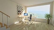 Streifenfrei Fenster Putzen Die Besten Tipps Layer