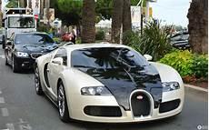 Bugatti Veyron 16 4 Perle De Sang 16 June 2017 Autogespot