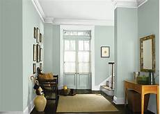 one of the colours i m consideringthis is the project i created behr com i used these